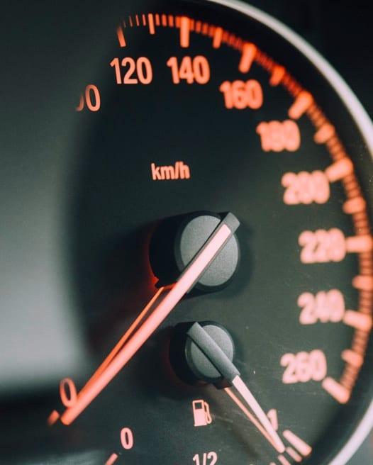 Haulage Fuel surcharges